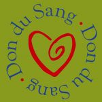 Association Don Du Sang - Cesson/VSD